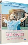 One Chance. La grande occasione