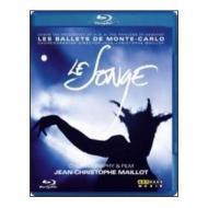 Le Songe (Blu-ray)