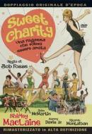 Sweet Charity - Una Ragazza Che Voleva Essere Amata