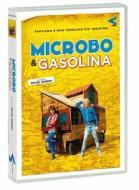Microbo & Gasolina
