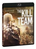 The Kill Team (Blu-Ray+Dvd) (2 Blu-ray)