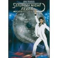 La febbre del sabato sera (2 Dvd)