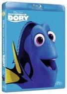 Alla Ricerca Di Dory (Special Pack) (Blu-ray)