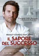 Il sapore del successo (Blu-ray)