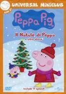 Peppa Pig. Il Natale di Peppa