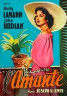 L'Amante (Restaurato In Hd)