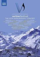 Verbier Festival: The 25Th Anniversary Concert