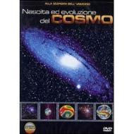 Alla scoperta dell'universo. Vol. 4. Nascita ed evoluzione del cosmo