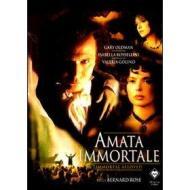 L' amata immortale