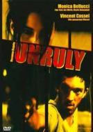 Unruly - Nessuna Regola