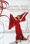 Cenerentola a Parigi (Edizione Speciale)