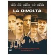 La rivolta (2 Dvd)