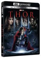 Thor (Blu-Ray 4K Ultra Hd+Blu-Ray) (2 Blu-ray)