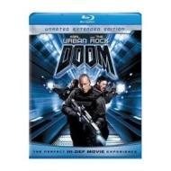 Doom. Nessuno uscirà vivo (Blu-ray)