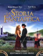 La storia fantastica (Blu-ray)
