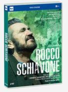 Rocco Schiavone - Stagione 03 (4 Dvd)