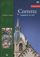 Michel Corrette. Sinfonie di Natale