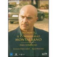 Il commissario Montalbano. Par condicio