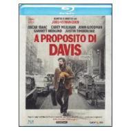 A proposito di Davis (Blu-ray)