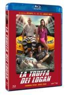La Truffa Dei Logan (Blu-ray)