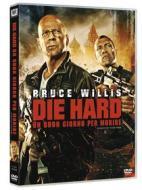 Die Hard. Un buon giorno per morire