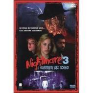 Nightmare III. I guerrieri del sogno