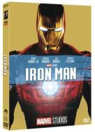 Iron Man (Edizione Marvel Studios 10 Anniversario)