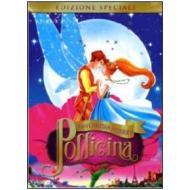 Thumbelina. Pollicina (Edizione Speciale)