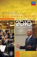 Concerto di Capodanno 2010
