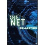 The Net - The Net.2 (Cofanetto 2 dvd)