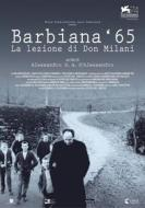 Barbiana '65 - Le Lezioni Di Don Milani