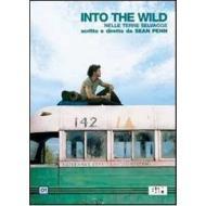 Into the Wild. Nelle terre selvagge (Edizione Speciale 2 dvd)