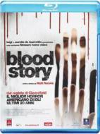 Blood Story (Blu-ray)