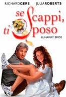 Se Scappi Ti Sposo (Blu-ray)