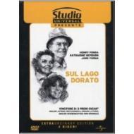 Sul lago dorato (Edizione Speciale 2 dvd)
