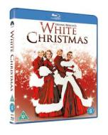 Bianco Natale (Blu-ray)