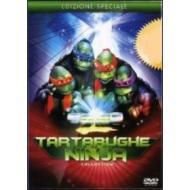 Tartarughe Ninja Collection (Cofanetto 2 dvd)