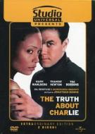 The Truth About Charlie (Edizione Speciale 2 dvd)