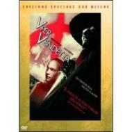 V per vendetta (2 Dvd)