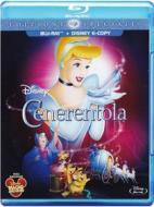 Cenerentola (Blu-ray)
