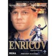 Enrico V