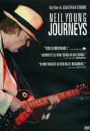 Neil Young. Journeys