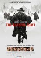 The Hateful Eight (Edizione Speciale con Confezione Speciale)
