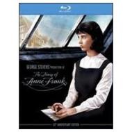 Il diario di Anna Frank (Edizione Speciale)