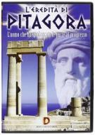 L' eredità di Pitagora