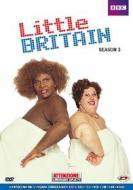 Little Britain. Stagione 3