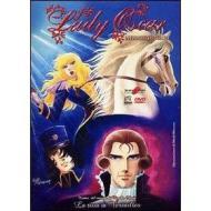 Lady Oscar. Box 2 (5 Dvd)
