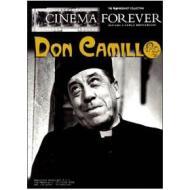 Don Camillo (2 Dvd)
