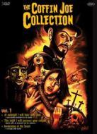 Coffin Joe Collection Box (9 Dvd)