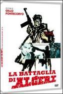 La battaglia di Algeri (Edizione Speciale)